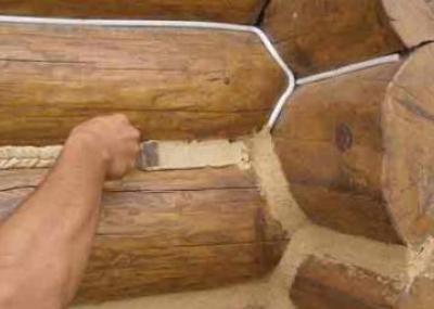 Отделка фасада на сип панели