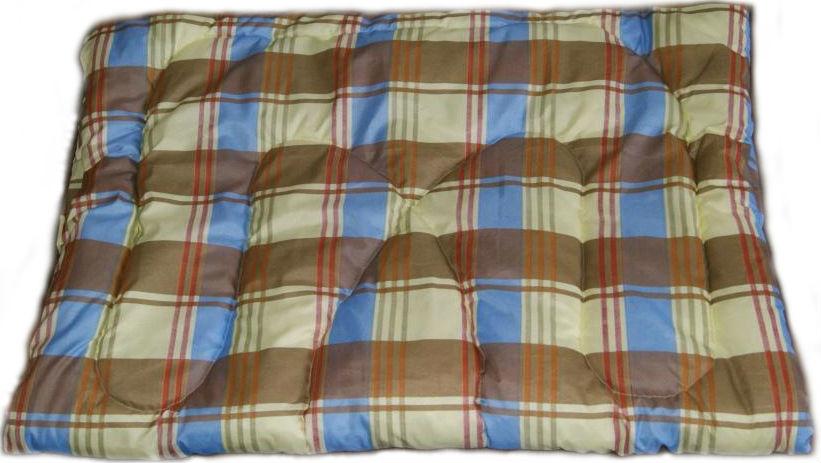 Подробнее о подушках для утепления