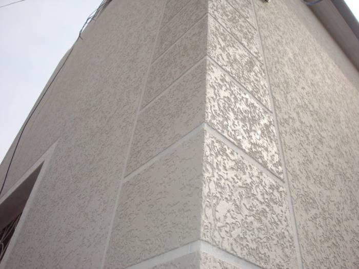 Дом из бруса окраска фасада