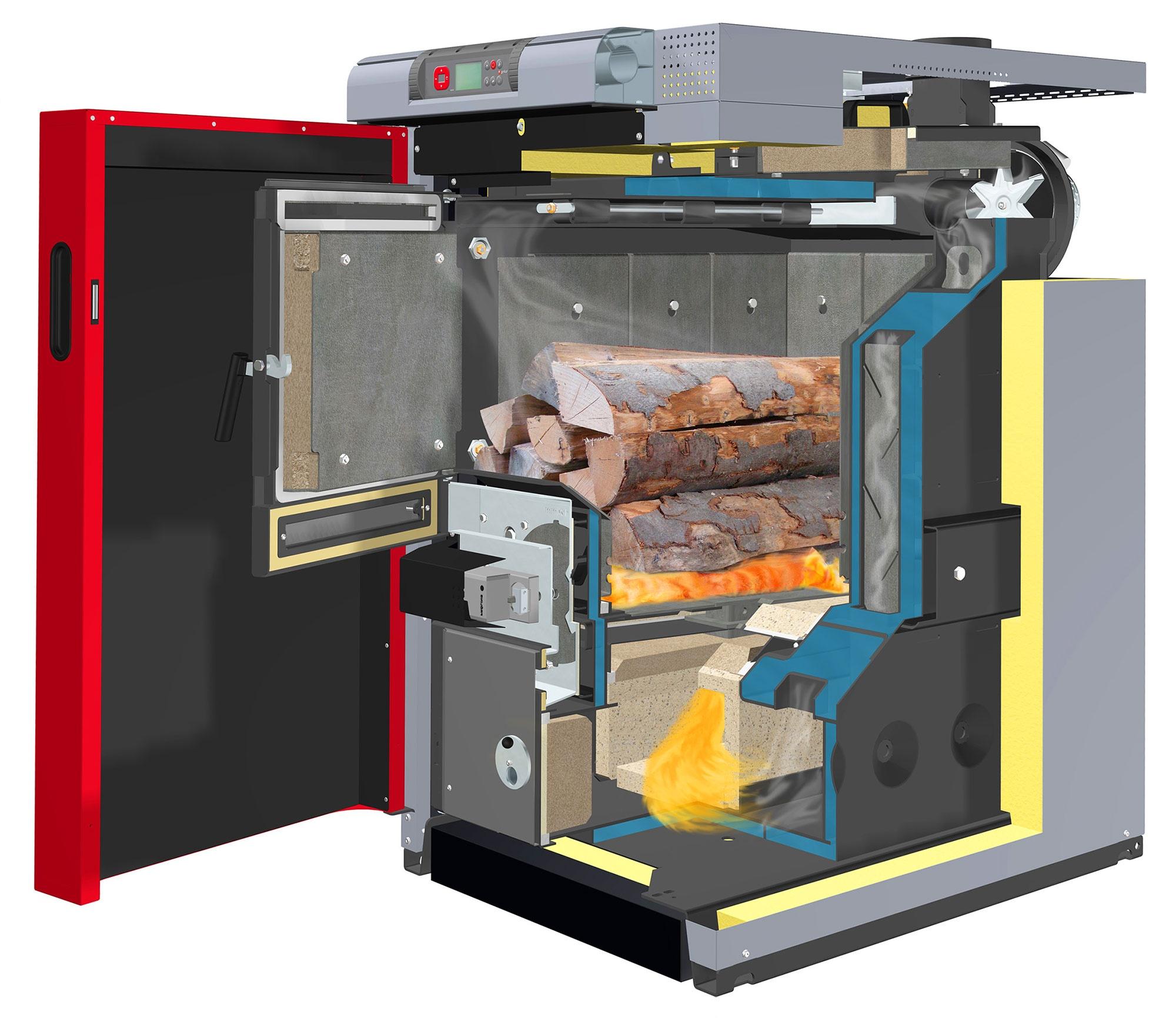 Схема сборки машинки лего фото 940