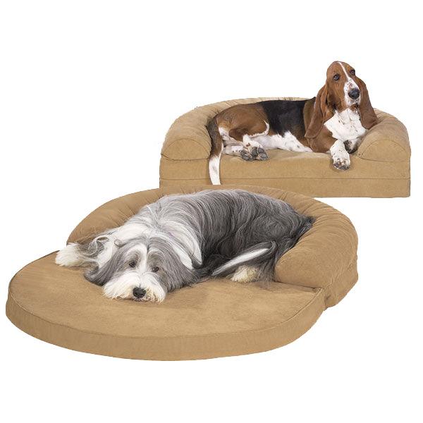 Рулетки для собак - Купить в интернет-магазине ЗооФишка