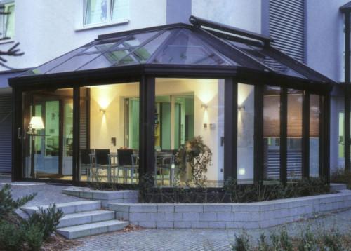 Построить дом своими руками из керамзитобетонных блоков