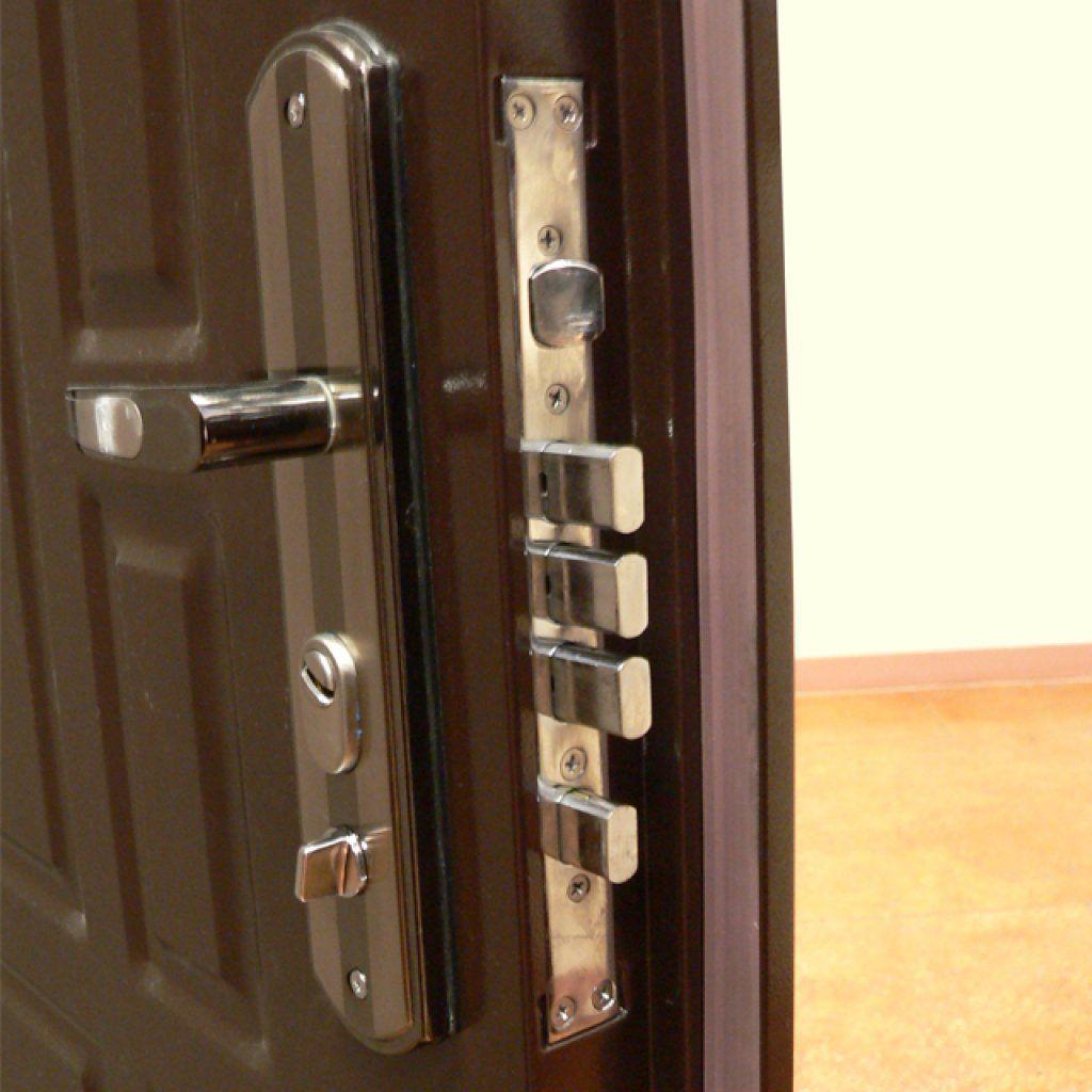 утеплить входную дверь самому пошаговая инструкция фото