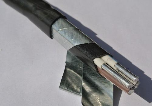 4-1024x715 бронир алюм каб для укл в земле