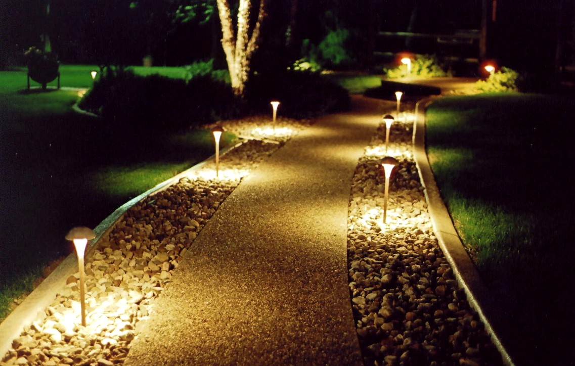 Купить энергосберегающие лампы спираль в Тюмени