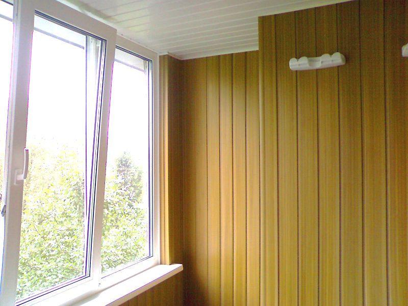 Как установить стеновые панели пвх. панели пвх: характеристи.