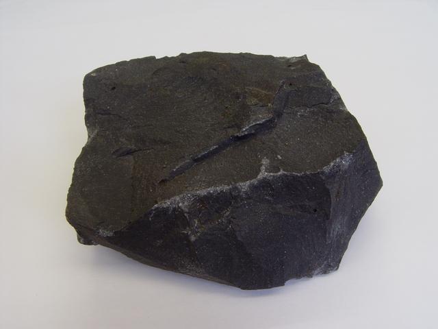 Порода камней фото