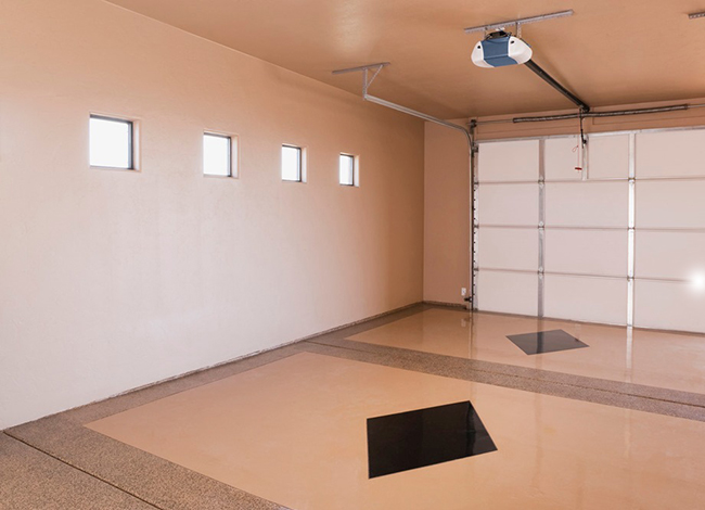 Краски для стен какие лучше двойная гидроизоляция ванной
