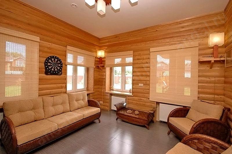 игра блок хаусом под ключ цена недвижимость