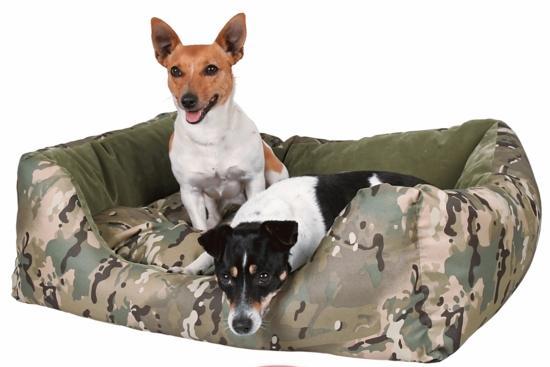 Сухой корм для собак и щенков – купить по низкой цене в