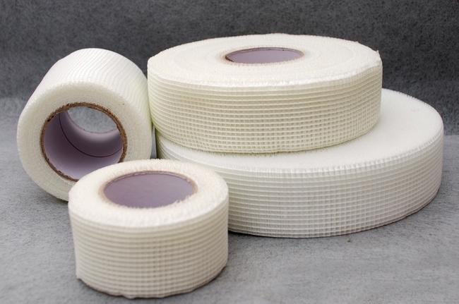 Мастики для заделки швов в бетоне