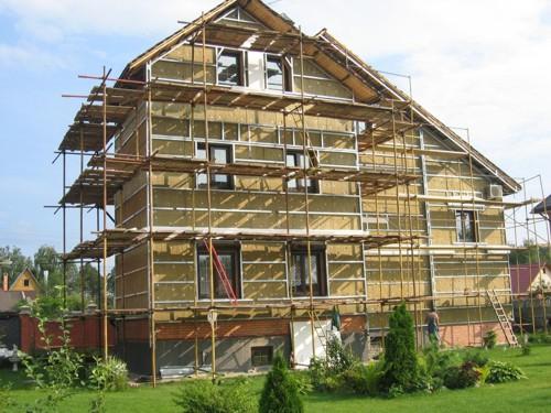 Договор на ремонт фасада школы