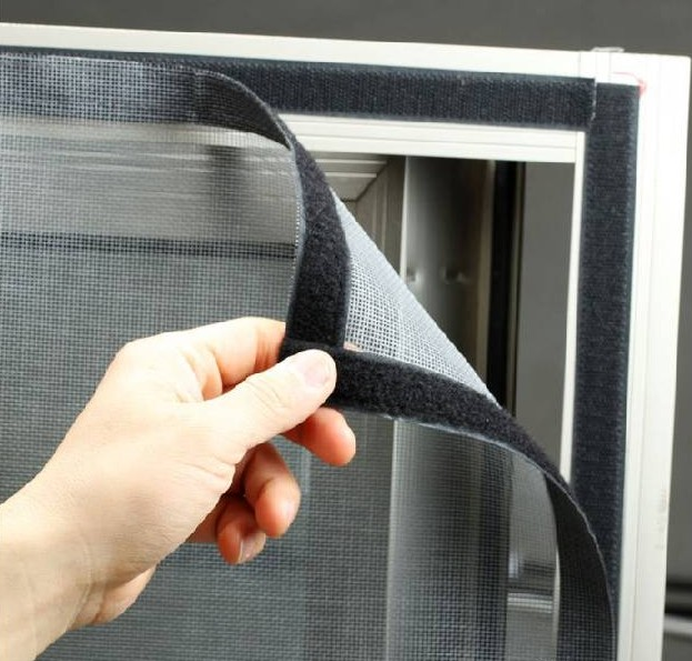 Металлопластиковые Окна Инструкция По Установки Маскитной Сетки