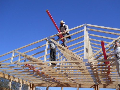 roof_trusses_018-120206