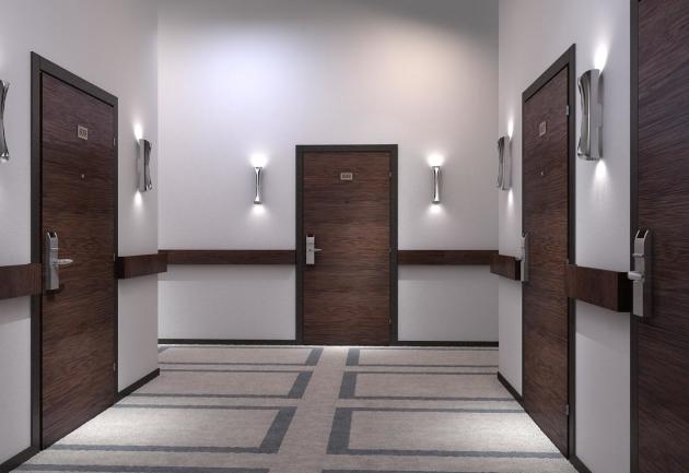 Мебель и фасады из массива сосны и дуба - Компания ПЕНЗА