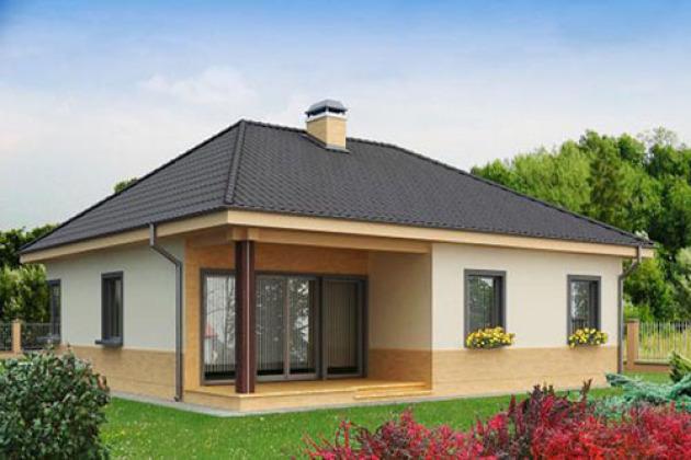 Строить дом своими руками из сип панели