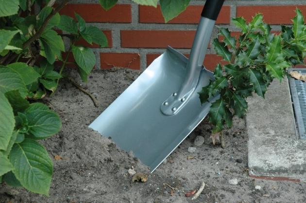 Снеговая лопата своими руками видео фото 706
