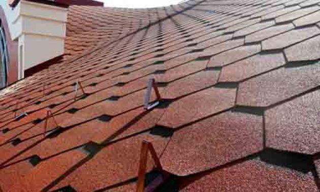 Как побелить потолок побелкой своими руками 976