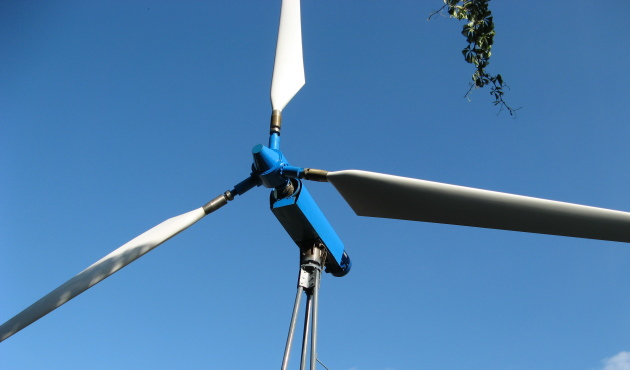 Как сделать ветряной генератор своими руками фото 630