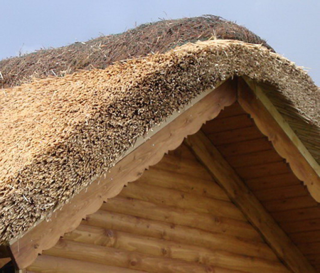 инструкция по строительству крыши - фото 9